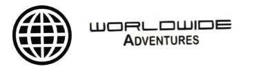 Worldwide Adventure Travel