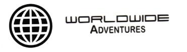 Worldwide Adventure Travel
